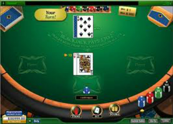 Let us help you play on the best casino on net. We compare top online gambling sites for you to utilize.